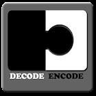 Encode Decode Calculator Plus icon