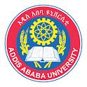Addis Ababa University icon