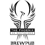 Phoenix on  Westheimer Lemon Shawndy