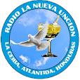 Radio La Nueva Uncion