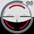 CrossHair Generator Tool: Accuracy & Aim 1.0.3