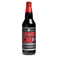 Logo of Great Divide Grand Cru
