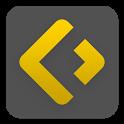 Foreks Mobile |Finans, Borsa icon