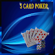 5 Card poker APK