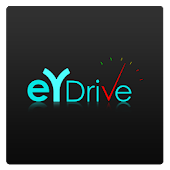 eYdrive ( Road Safety Application )