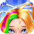 Hair Stylist Fashion Salon 2: Girls Makeup Dressup file APK for Gaming PC/PS3/PS4 Smart TV