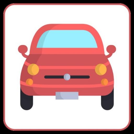 Car Loan Finance - Get Finance
