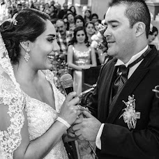 Wedding photographer Susy Vázquez (SusyVazquez). Photo of 07.02.2017