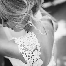 Wedding photographer Elena Deripasko (ed-photo). Photo of 04.08.2014