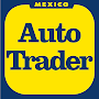 AutoTrader Mexico APK icon