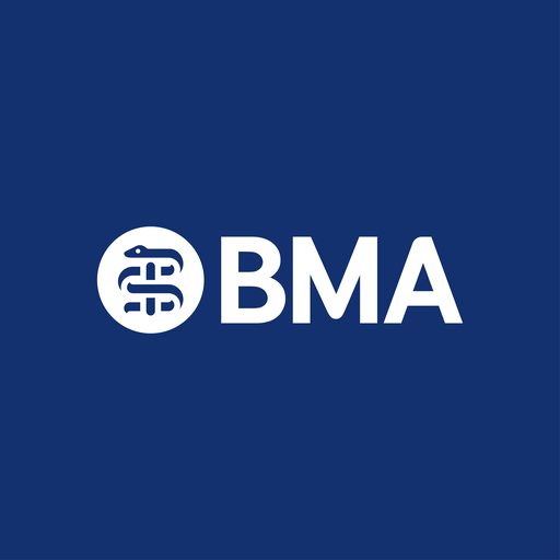BMA Events