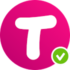 TourBar - Reisepartner Gesucht icon