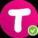 TourBar - トラベルパートナーを見つけましょう