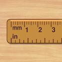 Smart Ruler icon
