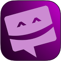 Make New Friends @ Zocialized icon