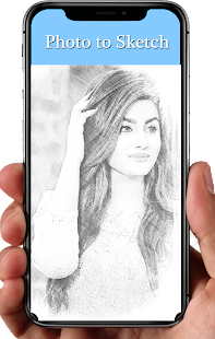 Photo Editor Effects Sketch Collage Bokeh Color On Windows Pc Download Free 1 1 Com Photo Editor Lab Pics Art Drawing