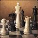 対戦チェス 初心者でも遊べる定番チェス