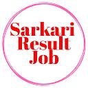 Sarkari Result App - Latest Job APK