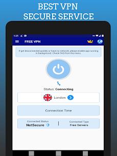 TURBO VPN For Pc – Free Download – Windows 7/8/10 6
