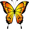 Butterfly Sound