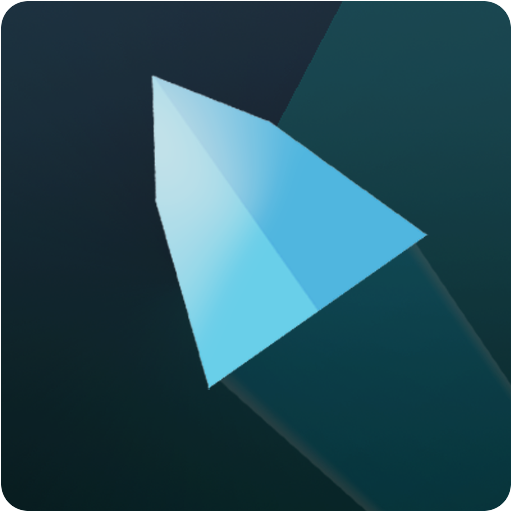 ShrinkingOut 2 file APK for Gaming PC/PS3/PS4 Smart TV