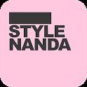 스타일난다 StyleNanda icon