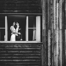 Wedding photographer Zsolt Sari (zsoltsari). Photo of 23.09.2017
