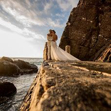 Wedding photographer Aldo Tovar (tovar). Photo of 06.06.2017