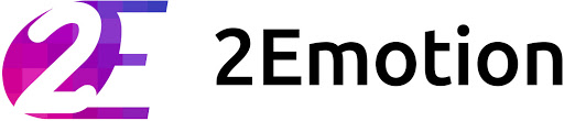 2emotion-logo
