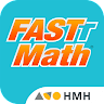 FASTT Math NG for Schools icon
