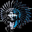 KHSBand icon