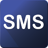 World of SMS