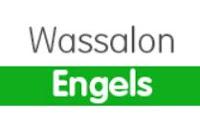Adelanto Onze partners Wassalon Engels
