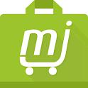 Marktjagd - Prospekte & Angebote in deiner Nähe icon