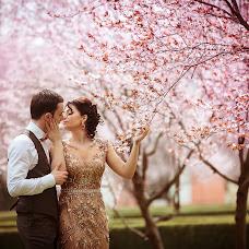 Wedding photographer Sergey Sekurov (Sekurov). Photo of 10.06.2016