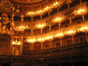 Photo: 42190818_Niemcy_Bayreuth_Teatr