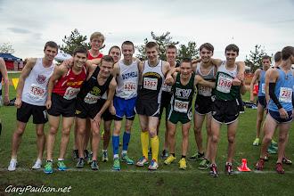 Photo: 4A Boys - Washington State Cross Country Championships   Prints: http://photos.garypaulson.net/p358376717/e4a5bf6c2