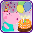 Kids birthd.. file APK for Gaming PC/PS3/PS4 Smart TV