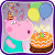 Kids birthday party file APK for Gaming PC/PS3/PS4 Smart TV
