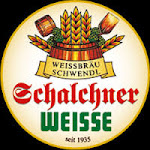 Weissbräu Schwendl Don #4 Silent Night