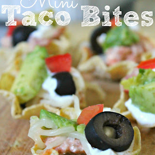 Tostitos Salsa And Cream Cheese Recipes