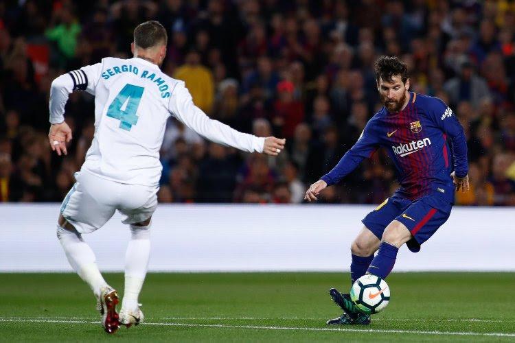 Avec ou sans Messi contre le Real? Valverde répond