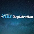 Star Registration