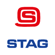 App STAG MOBILE APK for Windows Phone
