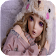 Download Doll Wallpapers For PC Windows and Mac
