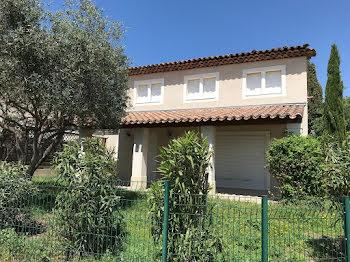 villa à Marseille 14ème (13)