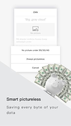 Maxthon Browser - Fast & Safe Cloud Web Browser 5.2.3.3240 screenshots 8