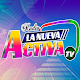 Download La Nueva Activa Tv - Jaen For PC Windows and Mac