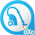 Clean My Phone - Xcleaner icon
