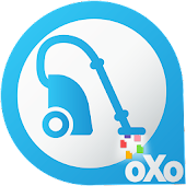 Clean My Phone - Xcleaner